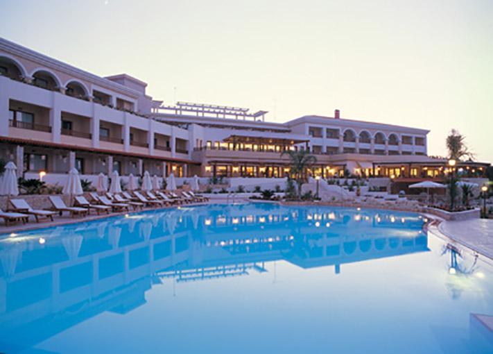 creta-marine-hotel