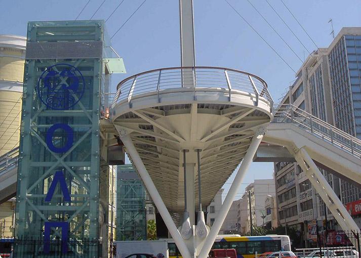 foot-bridge-piraeus