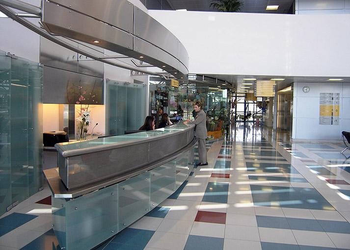 genesis-hospital-4