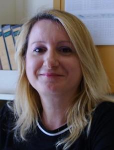 xristina-dervou
